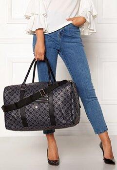 Day Birger et Mikkelsen Day Linger Weekend Bag 12000 Black Bubbleroom.se