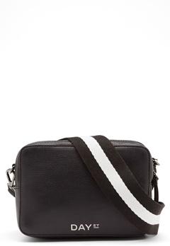stora handväskor online