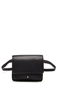 DAY ET Day CPH Waist Bag 12000 Black Bubbleroom.se