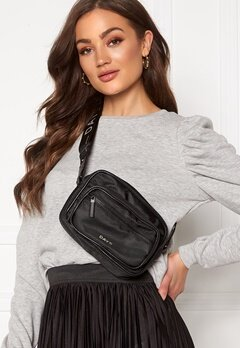 DAY ET Day GW Sporty Small Bag 12000 Black Bubbleroom.se