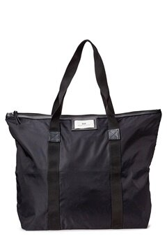 Day Birger et Mikkelsen Day Gweneth Bag Black Bubbleroom.no