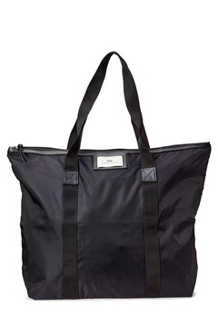 Day Birger et Mikkelsen Day Gweneth Bag 11022 Understated Bubbleroom.se