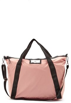 Day Birger et Mikkelsen Day Gweneth Cross Bag 03057 Light Peach Bubbleroom.fi