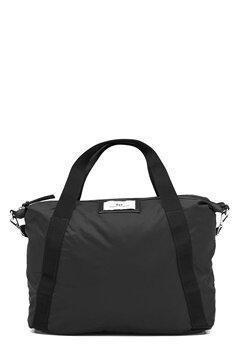 Day Birger et Mikkelsen Day Gweneth Cross Bag 12000 Black Bubbleroom.se