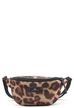 Day Birger et Mikkelsen Day Gweneth Leo Bum Bag 16000 Multi Colour Bubbleroom.se