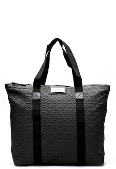Day Birger et Mikkelsen Day Gweneth Petal Bag Black Bubbleroom.no