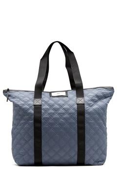 Day Birger et Mikkelsen Day Gweneth Q Tile Bag 04065 Greystone Bubbleroom.se