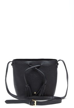 Day Birger et Mikkelsen Day It Bucket Small Bag Black Bubbleroom.se