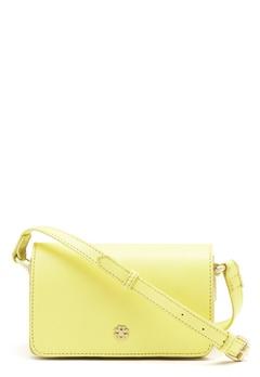 Day Birger et Mikkelsen Day Paris Bag Yellow Iris Bubbleroom.se