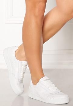 Diadora B. Elite Shoes White Optical Bubbleroom.se