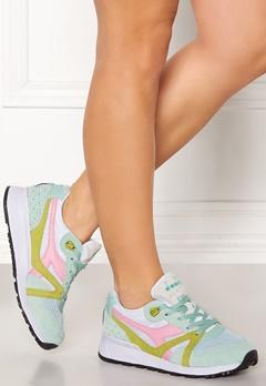 hot sale online 2e72c d293f Diadora N900 Sneakers Pristine Orchid Pink Bubbleroom.se