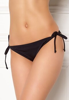 Dorina Bora Bora Bikini Brief Black Bubbleroom.no