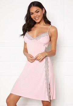 DORINA Henrietta Dress C53-Pink Bubbleroom.se