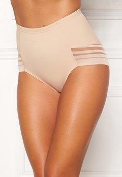 DORINA Marilyn Brief B60-Nude Bubbleroom.se