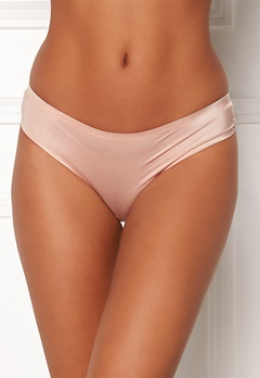 Dorina Michelle Brief Nude Bubbleroom.fi