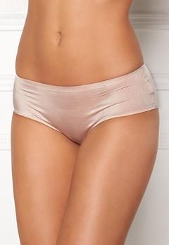 Dorina Michelle Hipster Nude Bubbleroom.se