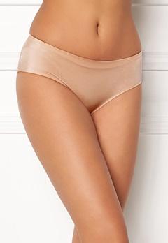 Dorina Michelle 3 pack Hipster Nude Bubbleroom.se