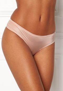 Dorina Michelle String 3- pack Nude Bubbleroom.se