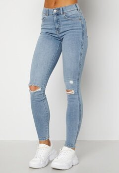 Dr. Denim Lexy F98 Hurricane Light Bubbleroom.se