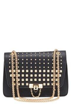 Koko Couture Dreamy Bag Blk Bubbleroom.se