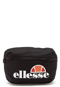 Ellesse El Rosca Bag Black Bubbleroom.se