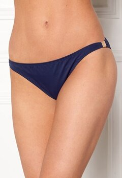 NORR by Erbs Helen Bikini Bottom Marine 097 Bubbleroom.fi