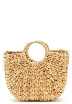 Farrow Bianca Micro Bag  Bubbleroom.se