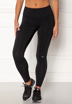 ONLY PLAY Fast Shape Up Tights Black Bubbleroom.se
