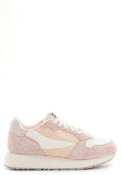 FILA Retroque Wmn 70D Peach Blush bubbleroom.se