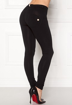 FREDDY Skinny Shaping R Legging NO Bubbleroom.se