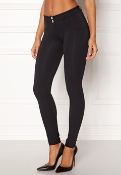FREDDY Skinny Shaping Legging NO Bubbleroom.fi