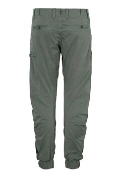 G-STAR Powel 3D Tapered Trousers Orphus Bubbleroom.no