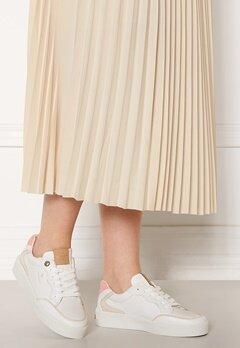 GANT Lagalilly Sneaker G268- White/Pink Bubbleroom.se