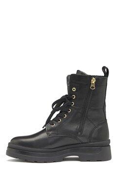GANT Windpeak Mid Boot Black bubbleroom.se