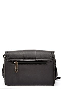 Gessy Key Bag Black Bubbleroom.se