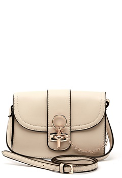 Gessy Key Bag Creme Bubbleroom.fi