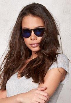 Pieces Ginoa Sunglasses Black2 Bubbleroom.fi