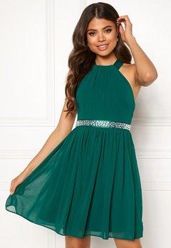 6452938cd959 Festklänningar – Köp din snygga festklänning online | Bubbleroom
