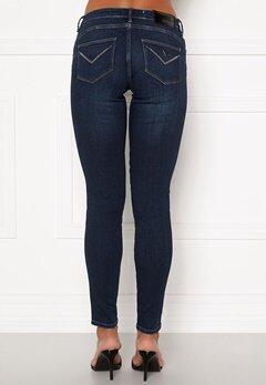 Guess Ultra Curve Jeans KNGT Kensington Bubbleroom.se