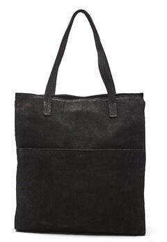 billiga stora handväskor