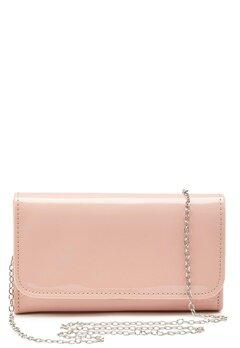Koko Couture Happiness Bag Pink Bubbleroom.se
