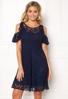 Happy Holly Benita lace dress  Bubbleroom.eu
