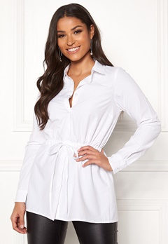 Happy Holly Corinne shirt tunic  Bubbleroom.se