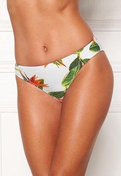 Happy Holly Donna bikini briefs Floral Bubbleroom.se