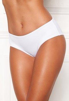 Happy Holly Elle bikini briefs White Bubbleroom.se