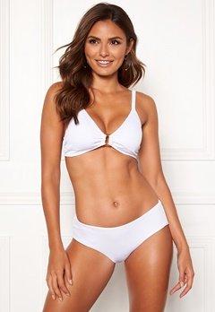 Happy Holly Jessy bikini bra  Bubbleroom.se