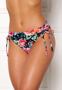 Happy Holly Kelly bikini briefs Patterned Bubbleroom.fi