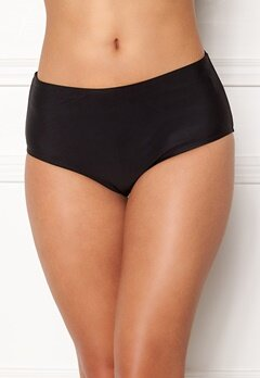 Happy Holly Mila bikini briefs Black Bubbleroom.fi