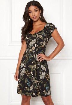 33b77941b7a Kläder, klänningar på nätet - Bubbleroom - Kläder & Skor online