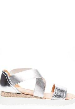 Have2have Sandaler, Rose Silver Bubbleroom.se